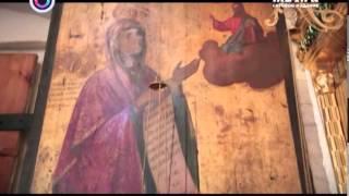 Богородице-Рождественский женский монастырь(Обитель была заложена в 1386 году княгиней Марией Кестутьевной – супругой князя Андрея Серпуховского и мате..., 2014-11-27T14:21:31.000Z)
