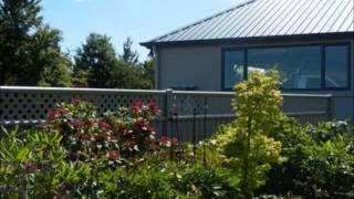 Fencing Contractors for Beautiful Fences in Dunedin & Otago - Otago Fencing Dunedin NZ