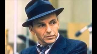 Frank Sinatra My Funny Valentine