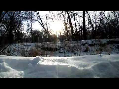 "Bon Iver - ""The Wolves (Act I & II)"" Jagjaguwar Records"
