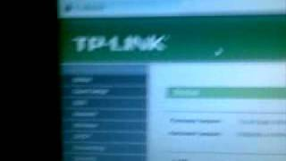 TP-Link wireless router configuration problems review [ same ip address ]