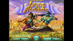 Lamp of Aladdin (2010, PC) - 1 of 7: A Castle for the Sultan [1080p60]