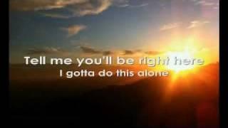 Strong Woman (w/ lyrics) by Arden Kaywin