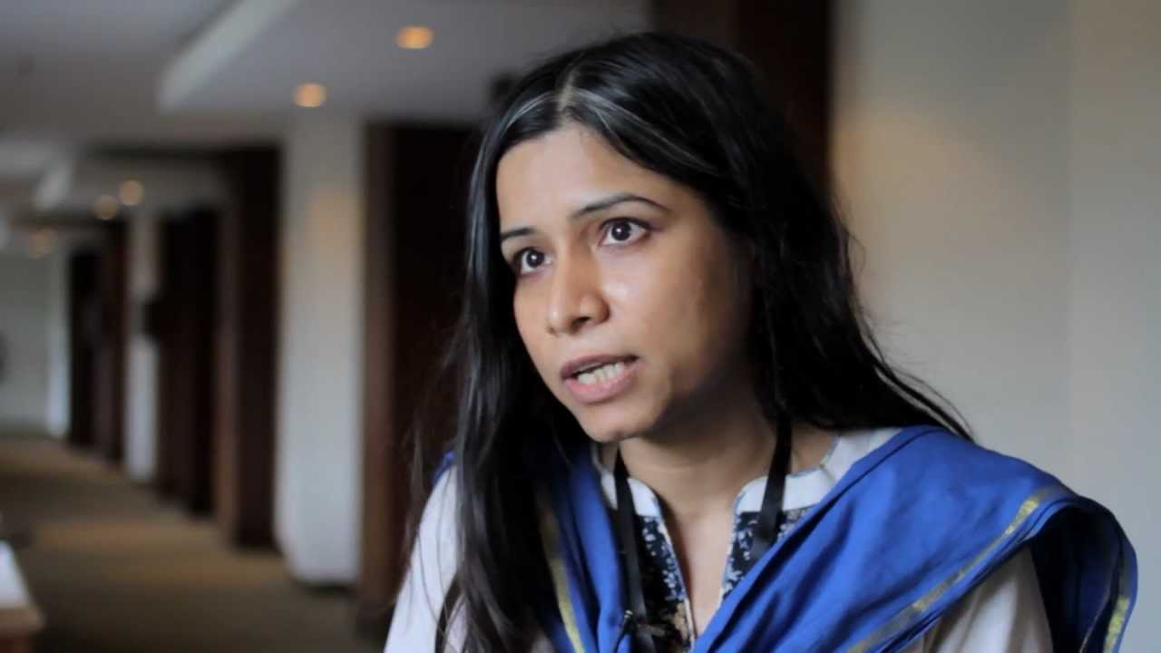 Brac University Research Fellow Sohela Nazneen Youtube Grieteeeprojects11 Control Of Electrical Appliances Using Remote