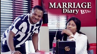 Download Video MARRIAGE DIARY NOLLYWOOD LATEST MOVIE. MP3 3GP MP4