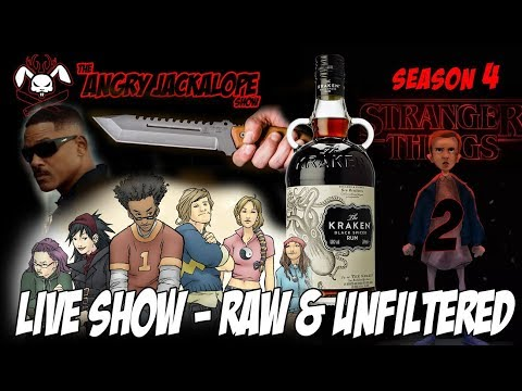 live-&-unfiltered-10/28/17