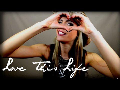 "Love This Life ""Locash"" | Diamond Dixie {COVER}"