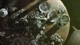 Resident Evil 7: Biohazard — трейлер с E3 2016