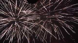 Д. Главацкий GANGNAM STYLE Рыбница(Больше видео на www.св-фильм.рф., 2014-07-11T20:25:50.000Z)