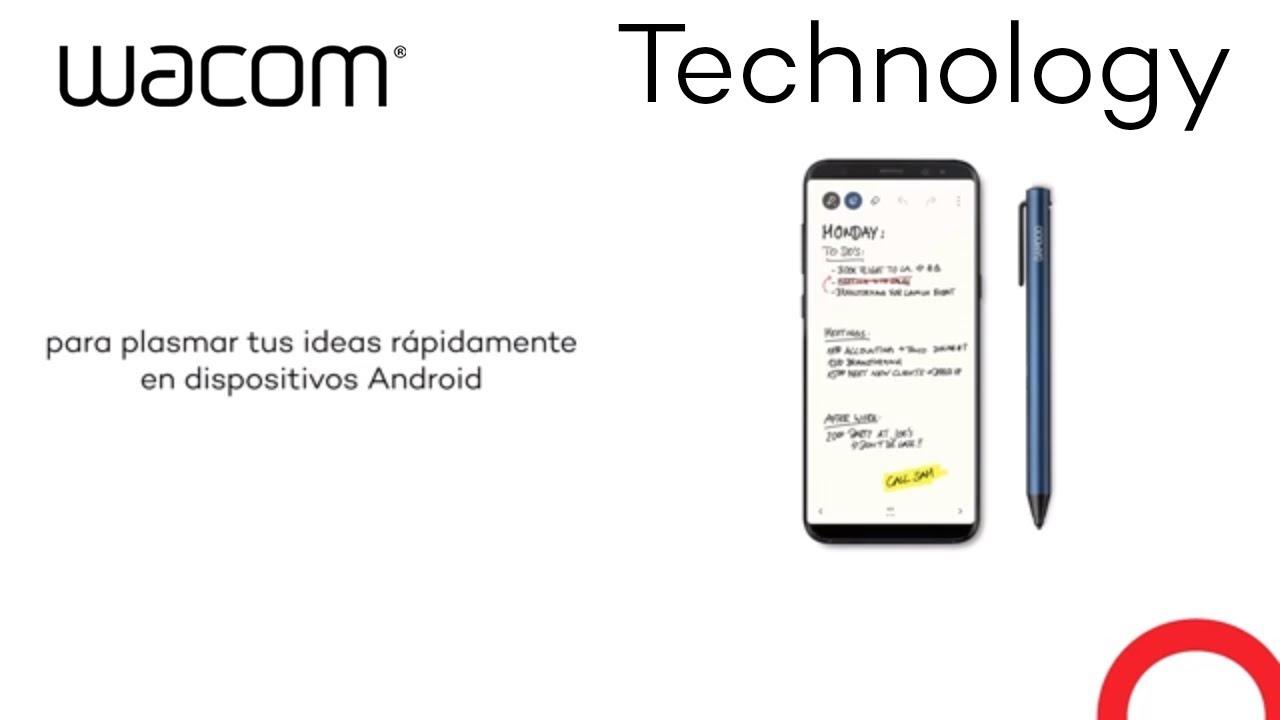 color rosa Basics Executive L/ápiz para dispositivos con pantalla t/áctil