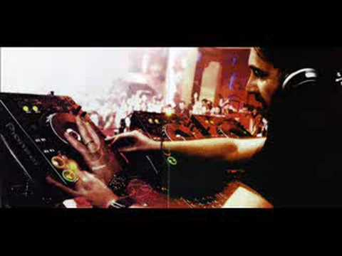 Sharam - Texi ( Original Mix )