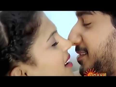 Summane Yake Bande  Jeeva Kannada HDTV 1080p Videosong