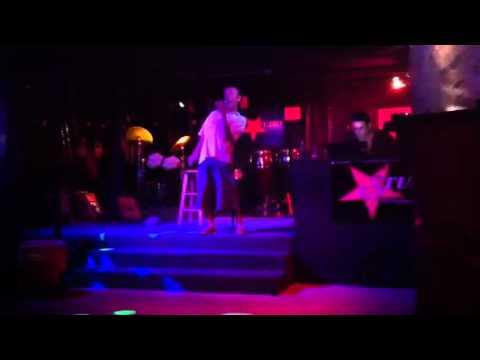 Uncle Jimbo - Red House Karaoke