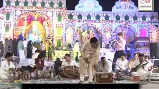 saiphotosales 9910983901, 9278118389 Dhyan Mara Lagayo By pramod medhi Ji.mpg