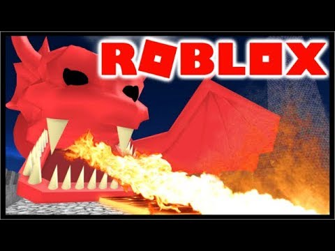 All The Animals In The Roblox Zoo Roblox Zoo Tycoon Doovi