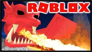 Escape The Roblox Dungeon Roblox Escape The Dungeon Obby Vloggest - escape the colorful houses obby roblox
