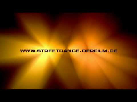 StreetDance 3D Trailer German Deutsch Kinostart 3. Juni 2010 (HD)