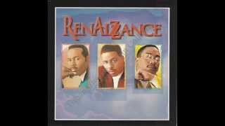 Renaizzance - Baby (Honey, Sugar)