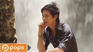 Ơn Cha Nghĩa Mẹ - Mạnh Linh [Official]