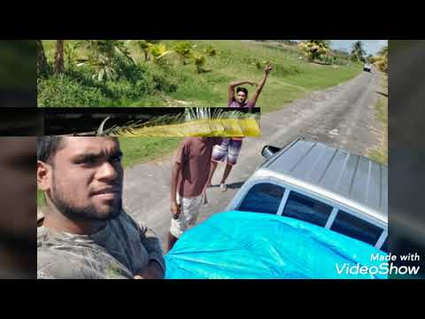 Trinidad  Hunting  Season 2018 -2019