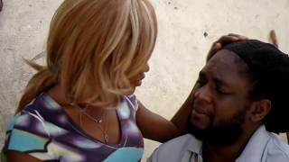 MEFYE ZANMI * AREBO & FOBO * 13 eme Epizod (Full comedy ) YouTube comedy