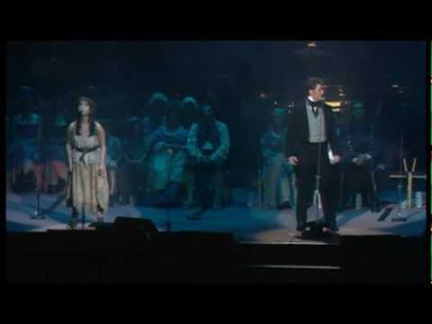 Les Miserables: In My Life + A Heart Full of Love 10th HD