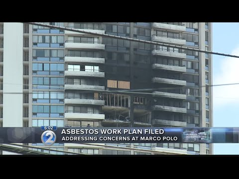 work-plan-outlines-steps-taken-to-assess,-handle-asbestos-in-marco-polo-building