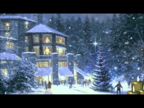 Клип Merry Christmas - Feliz Navidad