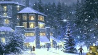 Feliz Navidad   - I want to wish you a Merry Christmas