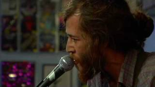 Other Lives - The Partisan (Leonard Cohen cover) [Live at Amoeba]