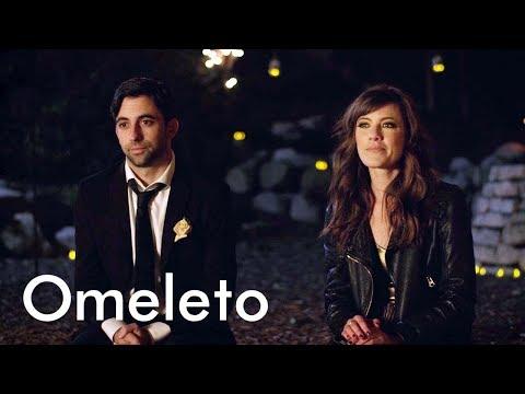 Reception   Romance Short Film   Omeleto