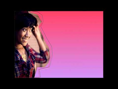I Fell In Love With You - Priscilla Renea (Lyrics On Screen)