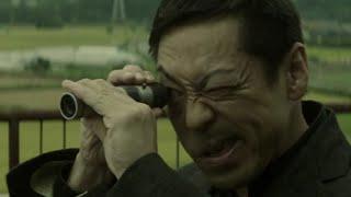 ムビコレのチャンネル登録はこちら▷▷http://goo.gl/ruQ5N7 日本ミステリ...