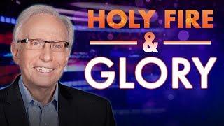 Sid Roth LIVE: Holy Fire & Glory!