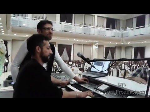 ROMAN HAVASI SEVENLER -MEHMET ÖZER 2016 OYUN HAVASI -Kurt Prodüksiyon