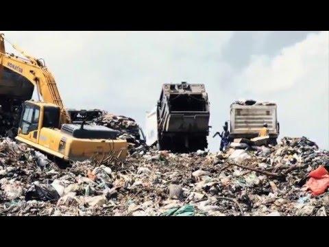 Las soluciones SAP permiten el crecimiento organizacional de Triple A de Barranquilla