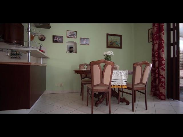 Video, RD Nupaky