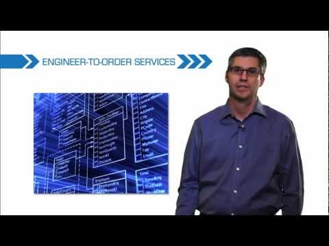 Extend your Engineering Software with Tom Angert