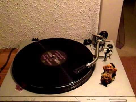Depeche Mode - Songs Of Faith & Devotion [org. Vinyl '93]