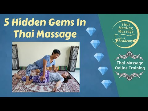 Hidden massage com