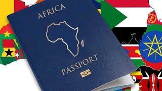 top 10 powerful passport in africa