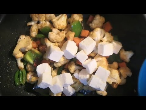 vrk-diet-mixed-vegetable-korma-|-vrk-diet-vegetarian-recipes-|-veeramachaneni-veg-diet-recipes
