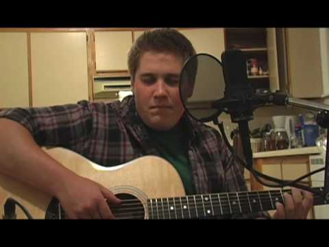 Brendan Walsh Music - Biology