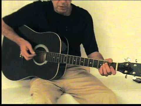 sonnerie guitare rythmique iphone