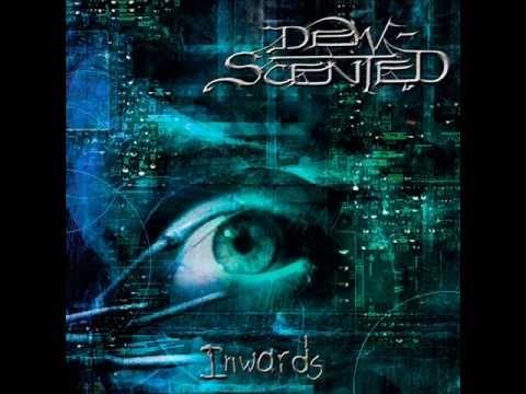 Dew-Scented - Terminal Mindstrip w/ lyrics