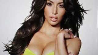Ким Кардашьян заявила, что купила карьеру младшей сестре