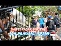 Review Pasar Survei Harga Burung Pasar Cawas Klaten Cek Harga Kenari Terbaru   Mp3 - Mp4 Download