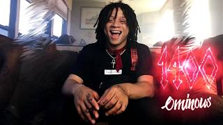Trippie Redd - Wish (Trippie Mix)
