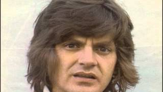 Everly Brothers International Archive : JC presents -  Phil Everly  33rd of August