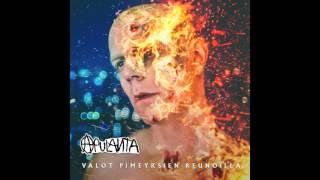Apulanta - Valot pimeyksien reunoilla  (Audio)